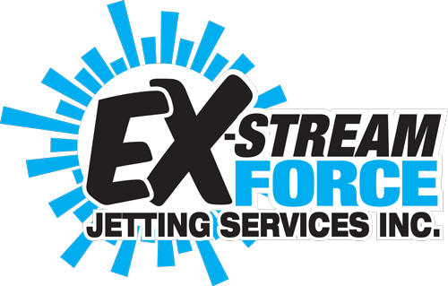 Ex-Stream Force Jetting Services inc